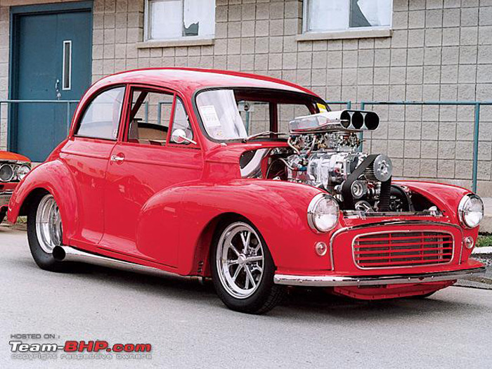Theme tuesdays big motor small car stance is everything for Canyon motors subaru twin falls