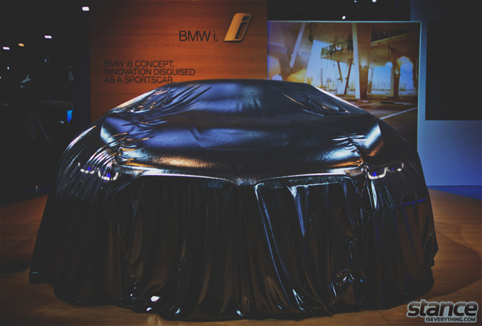 bmw_i8_covered