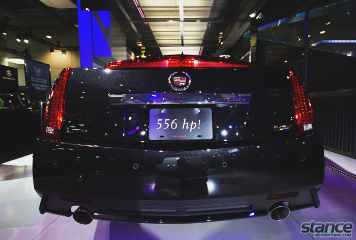 caddy_555hp