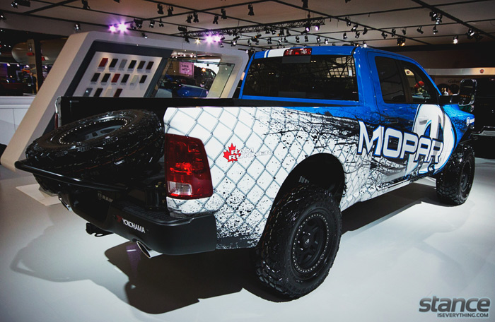 dodge_ram_runner_rear