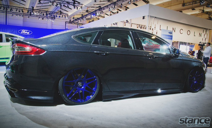 ford_fusion_bagged