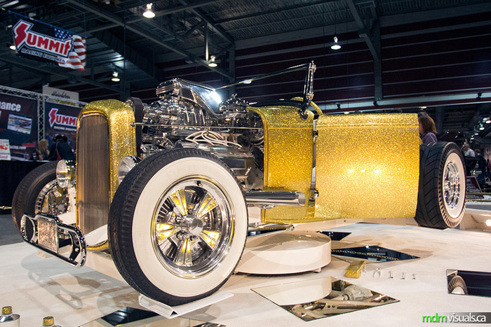 ford_gold_flake