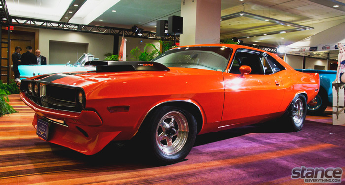 hot_rod_440_challenger