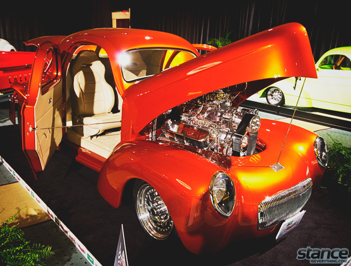 hot_rod_orange_willys
