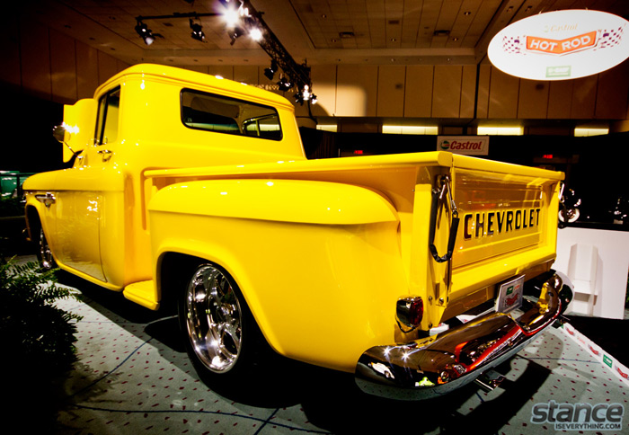hot_rod_yellow_chevy