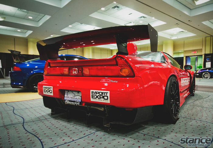 tuner_hall_import_expo_nsx