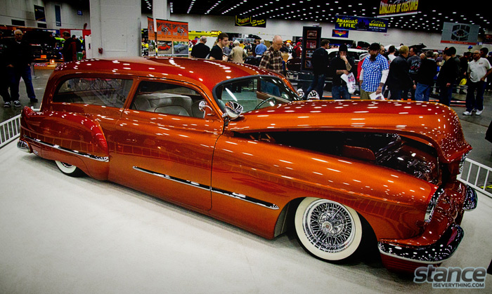 caddy_phantom_wagon