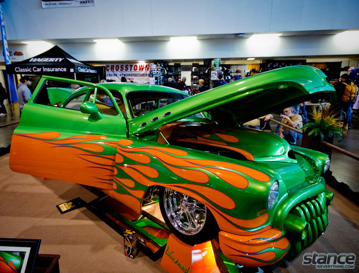 megaspeed_2013_classic_wicked
