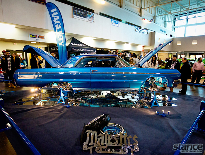 megaspeed_2013_other_lowrider_chilango_3