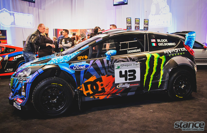 megaspeed_2013_tuner_ford_ken_block