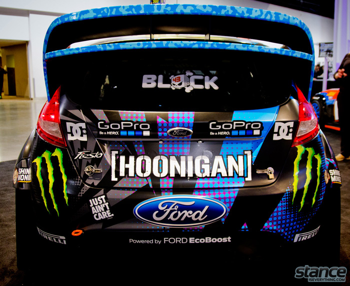 megaspeed_2013_tuner_ford_ken_block_2