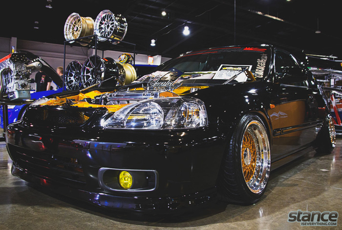 megaspeed_2013_tuner_honda_elevated_civc_bbl