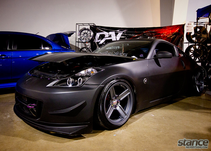 megaspeed_2013_tuner_nissan_350z_too_fast_motors