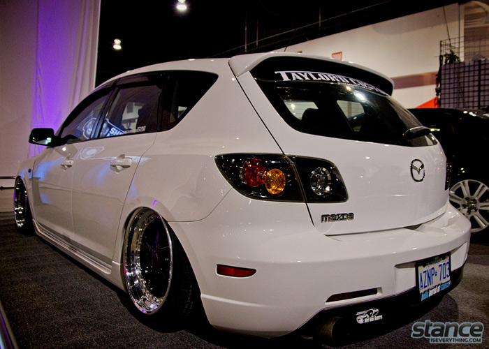 megaspeed_2013_tuner_taylord_airlift_audi_mazda3_3
