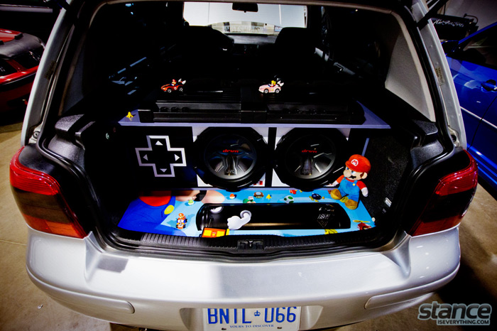 megaspeed_2013_vw_golf_mario_hatch