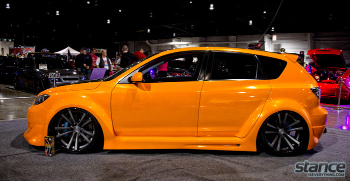 megaspeed_2013_widebody_mazda_3_1