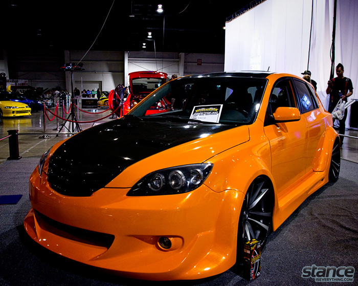 megaspeed_2013_widebody_mazda_3_2