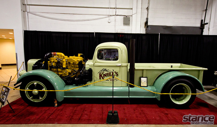truck_knils_1