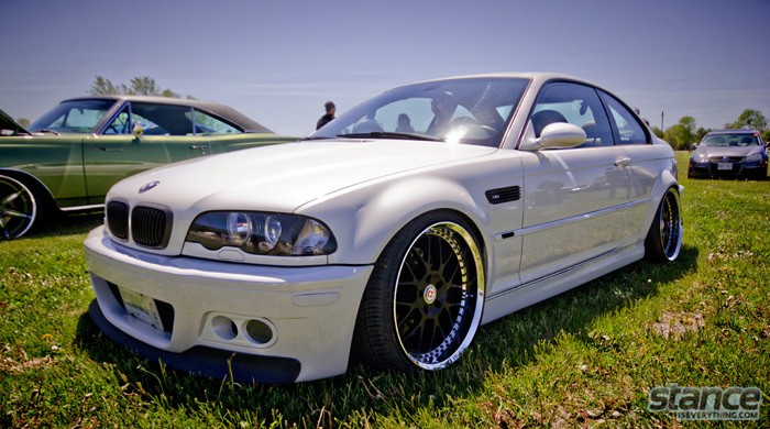 2013_stretch_and_poke_fitted_bmw_e46_front