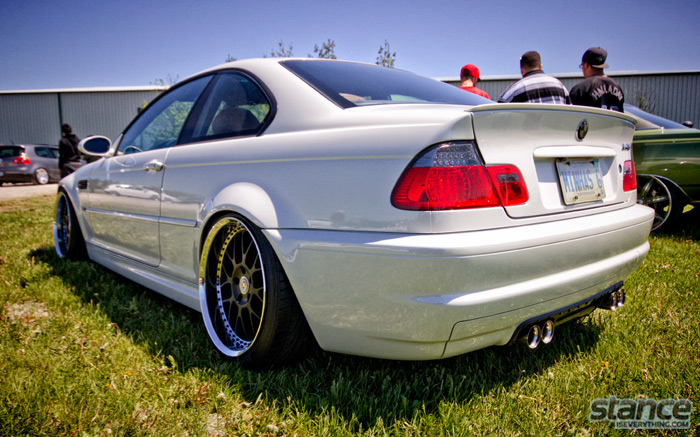 2013_stretch_and_poke_fitted_bmw_e46_rear