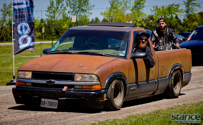 2013_stretch_and_poke_fitted_rollin_s10_1