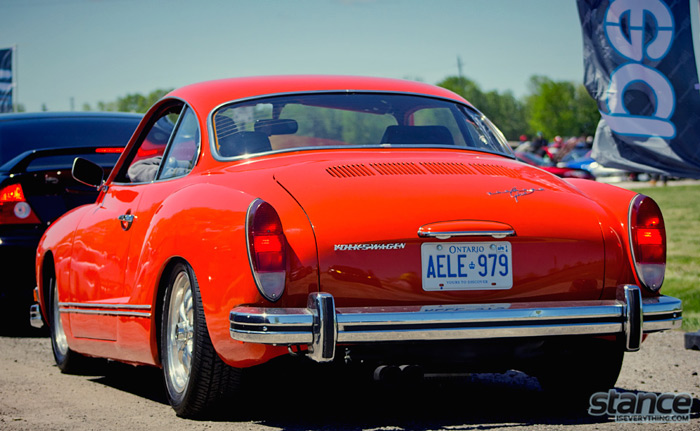 2013_stretch_and_poke_fitted_rolling_volkswagen_karman_ghia
