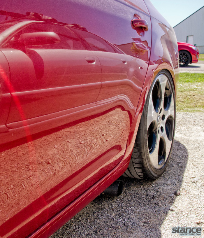 2013_stretch_and_poke_fitted_vw_jetta_side_pipe