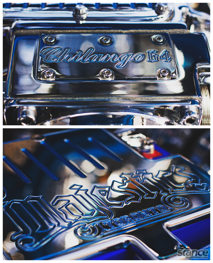 chilango_engine_bay_collage_1