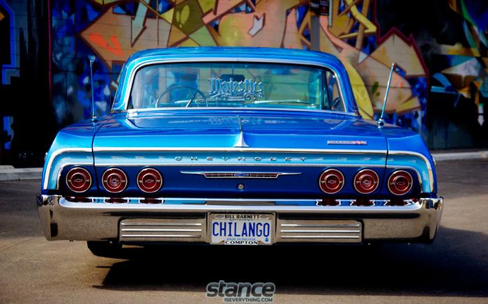chilango_rear
