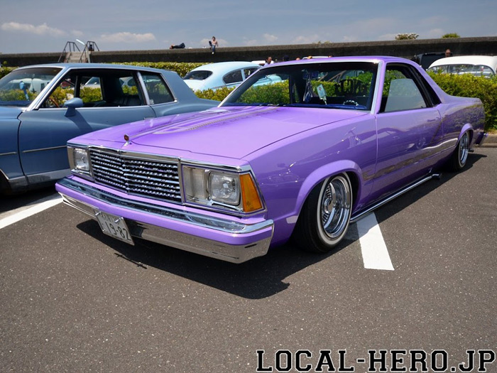 theme tuesdays el caminos stance is everything