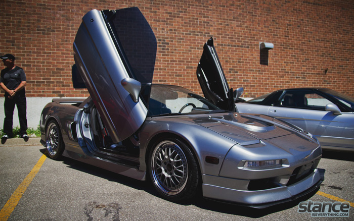 nsx_supercharged_nsx