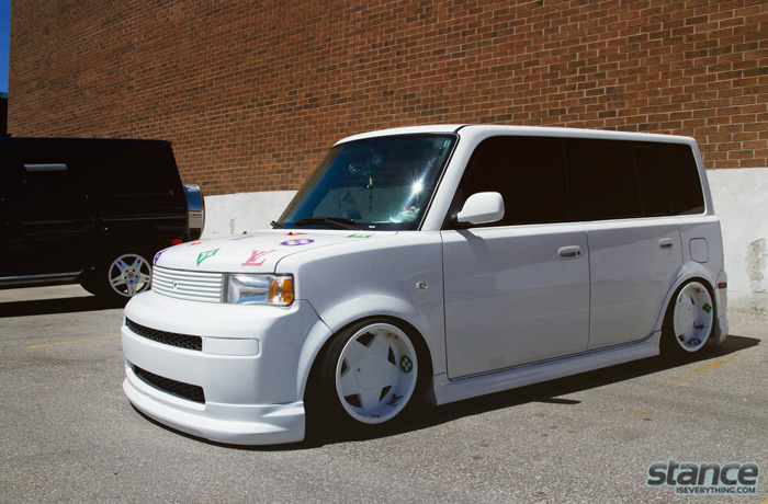 scion_xb_borbet_type_a_lv
