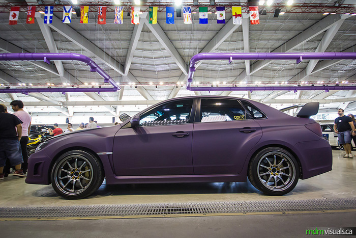 subaru_wrx_purple