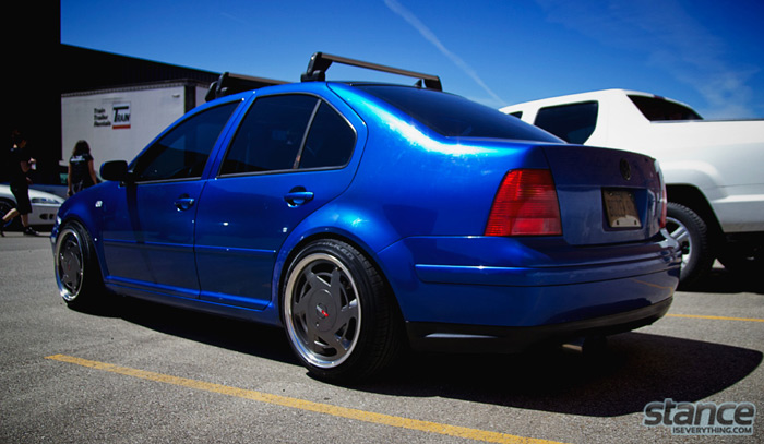 vw_jetta_vette_wheels