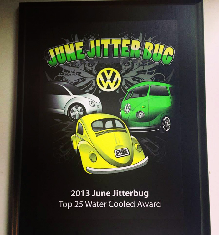 2013_june_jitterbug_award