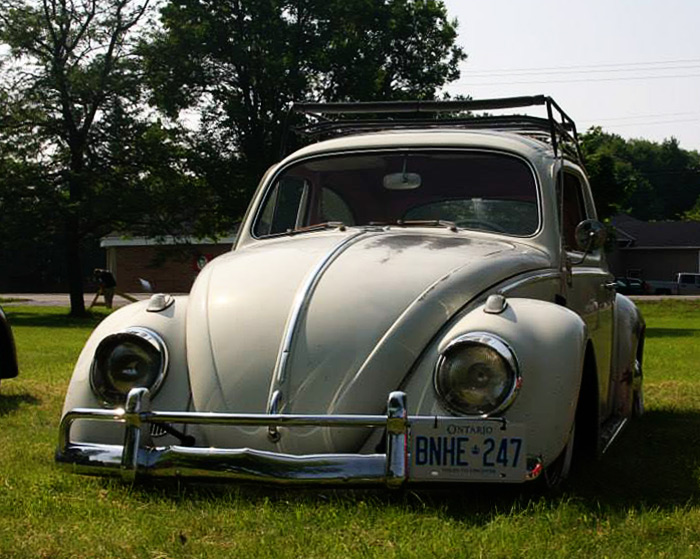 2013_june_jitterbug_vw_beetle2