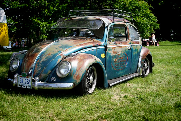 2013_june_jitterbug_vw_beetle3