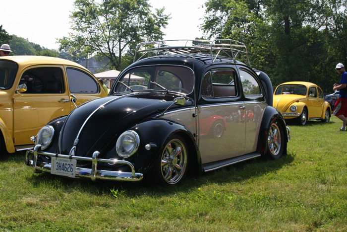 2013_june_jitterbug_vw_beetle4