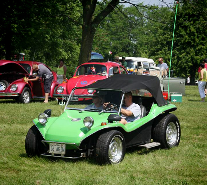 2013_june_jitterbug_vw_dune_buggy