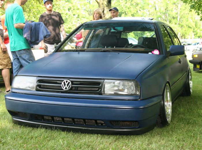 2013_june_jitterbug_vw_golf