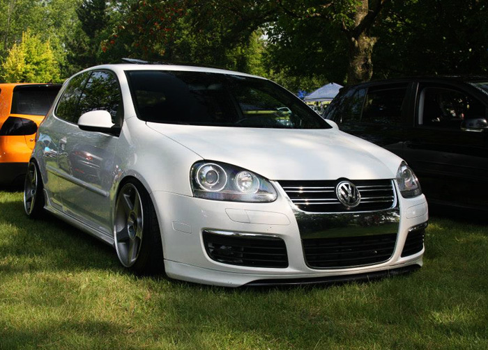 2013_june_jitterbug_vw_golf3