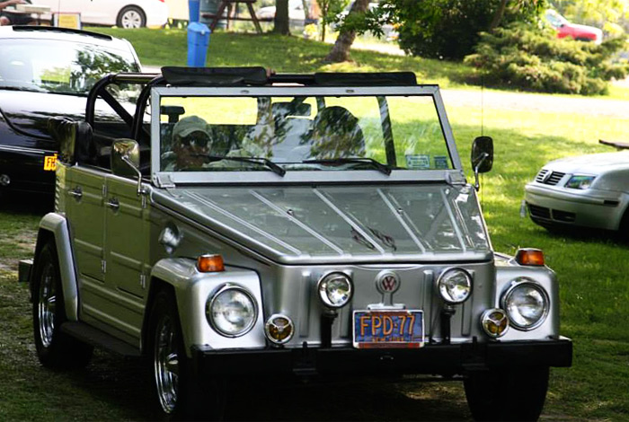 2013_june_jitterbug_vw_thing