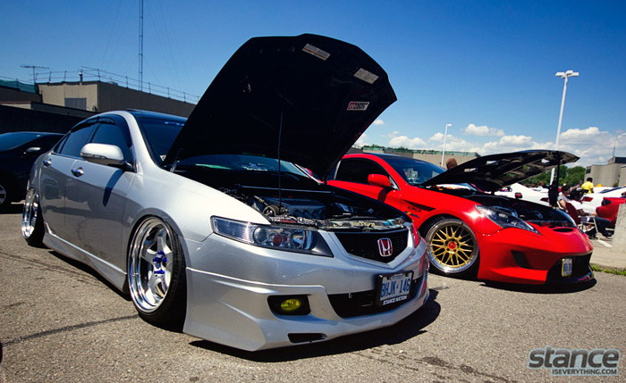brimell_scion_super_tuner_4_bagged_honda_accord_1