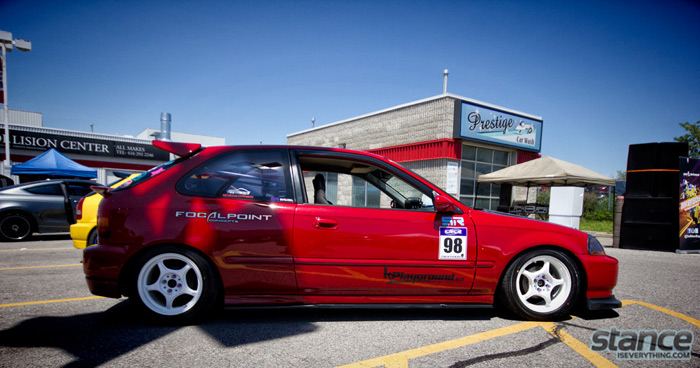 brimell_scion_super_tuner_4_honda_civic_coupe_tony_ho