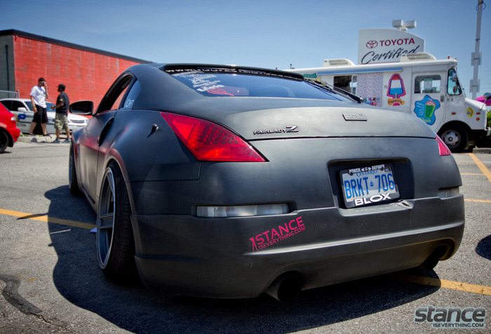 brimell_scion_super_tuner_4_nissan_350z_too_fast_motors