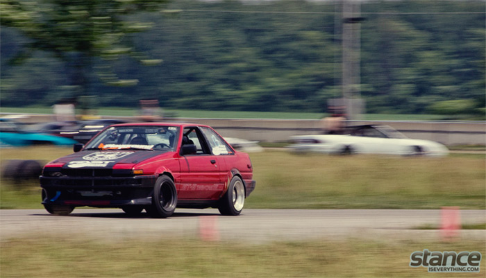 cscs_2013_grand_bend_beach_burnout_drift_ae86_jover