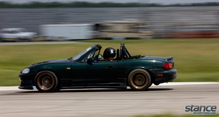 cscs_2013_grand_bend_beach_burnout_drift_automatrix_miata