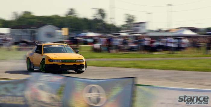cscs_2013_grand_bend_beach_burnout_drift_brad_pauuw