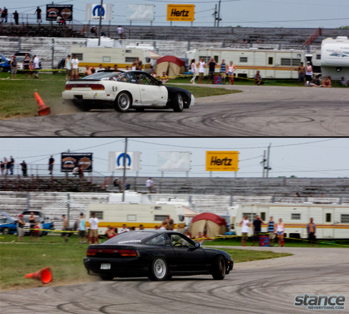 cscs_2013_grand_bend_beach_burnout_drift_clipping