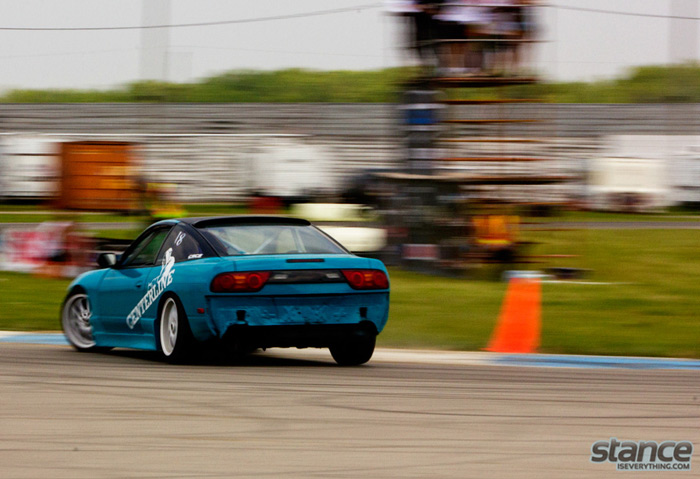 cscs_2013_grand_bend_beach_burnout_drift_tandem_anthony